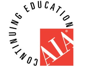 SC Railing sponsored AIA Continued Education Course