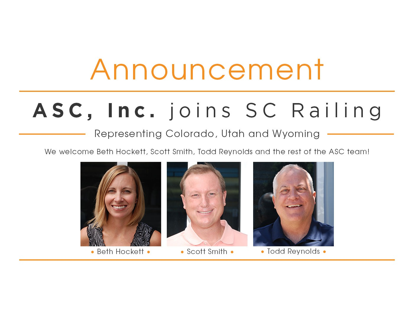 asc salesperson Asc 606 summary: what you need to know about the revenue recognition standard  justin lane posted october 16, 2017 in  sales and asc 606.